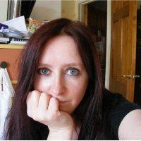 Sara Donaldson - Freelancers