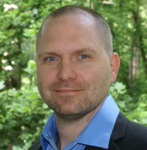 Greg Elder