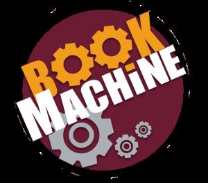 BookMachine-logo-nav