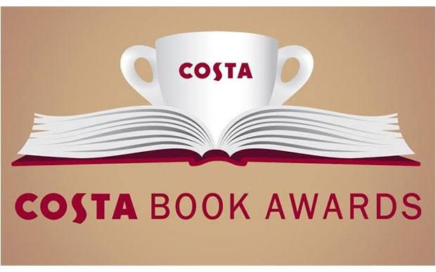 Costa book awards betting line bovada live betting football online