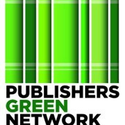 publishers green network
