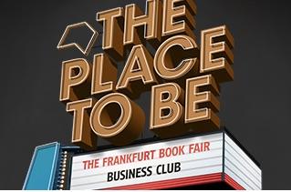 Business Club at Frankfurt