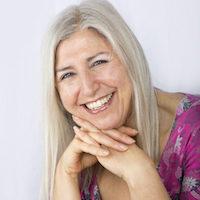 Annette Peppis