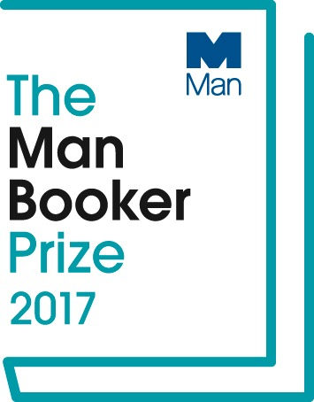 Man Asian Literary Prize Winners - Goodreads