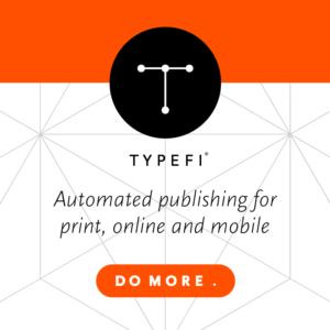 Typefi
