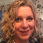 Profile picture of julia garvey