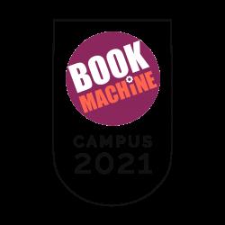 CAMPUS Logo_black_2021